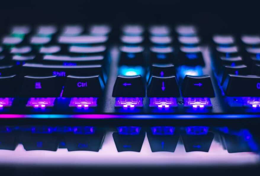 10 Best 60% Mechanical Keyboard 2021 – Buying Guide & Reviews