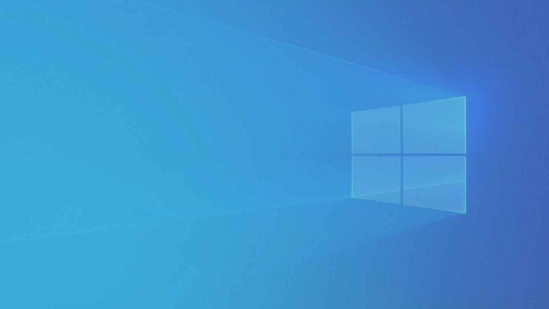 How to Optimize Windows 10 for PC Gaming – Complete Gamer Guide 2021
