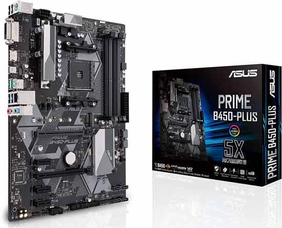 best b540 motherboard