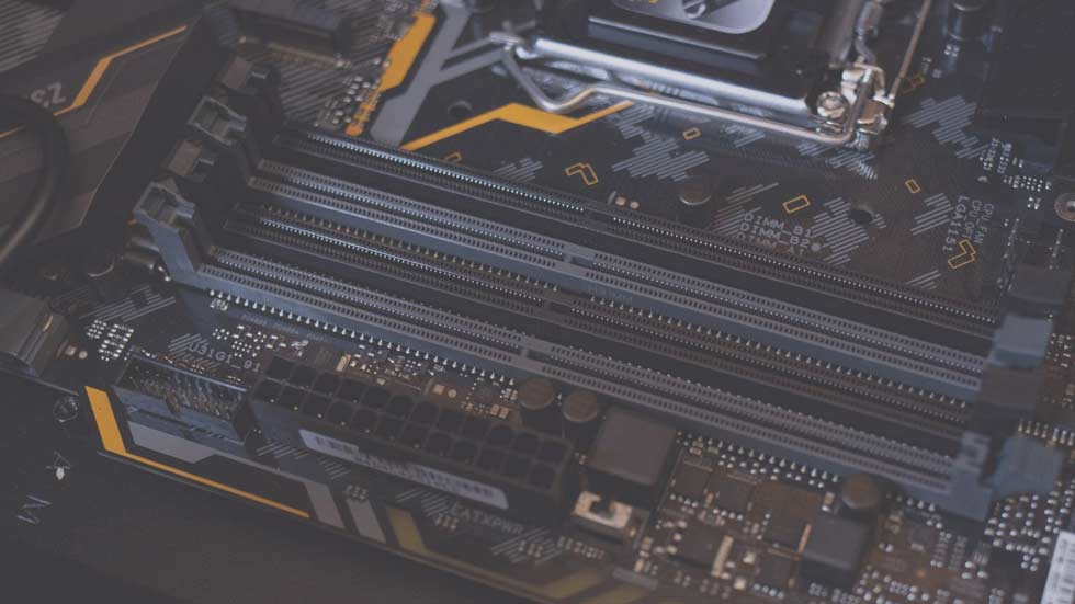 Top 10 Best Motherboard for Ryzen 7 3700x 2021 – Review & Buying Guide