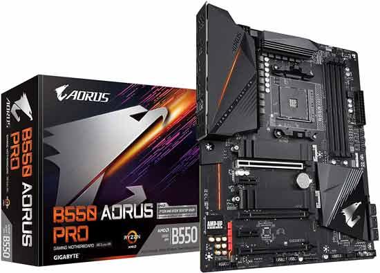 ryzen 7 3700x compatible motherboard