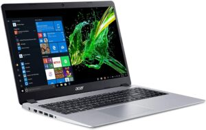 Acer A515-43-R5RE