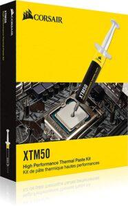 Corsair XTM50